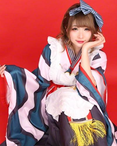 桜田かや2